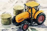Czy ubezpieczenia rolne są obowiązkowe?