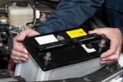 Jak dobrać akumulator i jakie są rodzaje akumulatorów samochodowych?