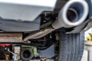 Najczęstsze usterki układów wydechowych pojazdów