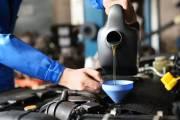 Rola i znaczenie olejów silnikowych
