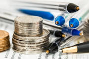 Pożyczka krótkoterminowa lub ratalna na nagłe problemy finansowe