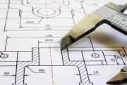 Co należy wziąć pod uwagę przy projektowaniu linii produkcyjnych?
