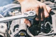 Regeneracja silnika samochodowego krok po kroku. Etapy postępowania
