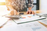 Dlaczego warto korzystać z usług pośrednictwa leasingowego?