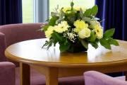 Kryteria wyboru domu pogrzebowego