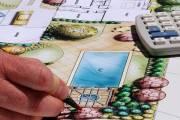 Czym zajmuje się architekt krajobrazu?