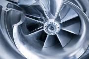 Zalety posiadania samochodu z turbosprężarką