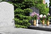 Przebieg świeckiej uroczystości pogrzebowej