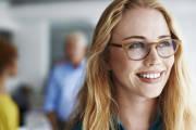Jakie okulary powinieneś kupić?