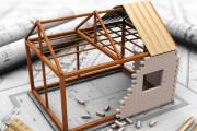 Jak uzyskać pozwolenie na budowę?