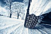 Przegląd samochodu – zadbaj o auto przed zimą