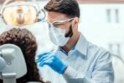 Sposoby leczenia paradontozy