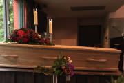 Pochówek bez księdza, czyli kilka słów o pogrzebie świeckim