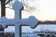 Zasiłek pogrzebowy – komu przysługuje i jak go uzyskać?