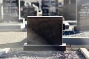 Estetyka nowoczesnych akcesoriów pogrzebowych