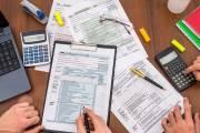 Deklaracje podatkowe CIT, PIT i VAT. Gdzie szukać pomocy?