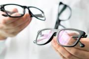 Okulary dwuogniskowe czy progresywne?