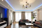 Praktyczne taśmy LED – pomysły na aranżacje