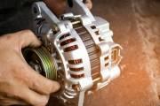 Za co odpowiada alternator w samochodzie?