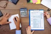 Prawa i obowiązki biur rachunkowych